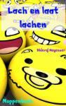 Lach en laat lachen (Dhieraj Nagesser) (Paperback / softback)