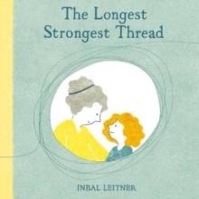 The Longest Thread