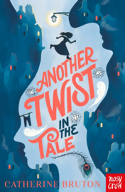 Another Twist in the Tale (Paperback)