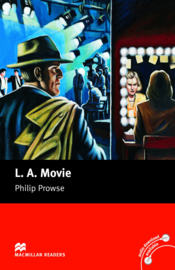 L. A. Movie  Reader