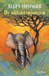 De olifantenjongen (Ellen Tijsinger)