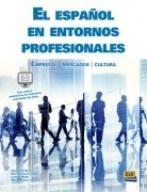 El español en entornos profesionales