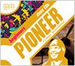 Pioneer Beginners Class CD