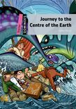 Dominoes Starter Journey To The Centre Of The Earth Audio Pack