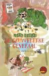 De gruwelijke generaal (Jozua Douglas)