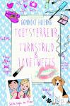 Toetsterreur, turnstrijd en lovetweets (Gonneke Huizing)