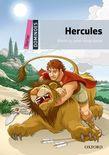 Dominoes Starter Hercules Audio Pack