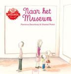 Naar het museum (Florence Ducatteau)