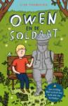 Owen en de soldaat (Lisa Thompson)