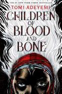 Children of Blood and Bone