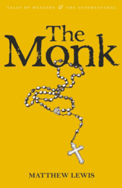 The Monk (Lewis, M.)