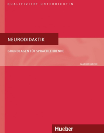 Neurodidaktik Buch