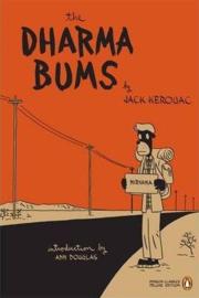 The Dharma Bums (Jack Kerouac)