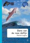 Dans van de roze dolfijn (Gerard van Gemert)