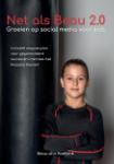 Net als Beau 2.0 (Beau-Ann Roelvink) (Paperback / softback)
