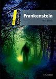 Dominoes One Frankenstein