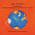 Aan de Etor (Simone H.J. de Bruin)
