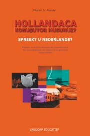 Hollandaca konusuyor musunuz?