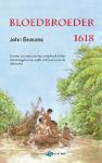 Bloedbroeder 1618 (John Brosens)