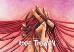 Rode touwen (Ann Lust)