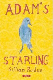 Adam's Starling (Gillian Perdue, Barry Reynolds)