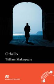 Othello Reader