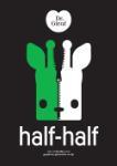 Half-half (Rejane Dal Bello)
