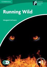 Running Wild: Paperback