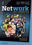 Network 2 Student Book With Online Practice
