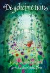 De geheime tuin (Frances Hogdson Burnett)