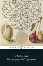 The Book Of Magic (Brian Copenhaver)