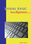 Visual Basics voor beginners (Antoon Crama)