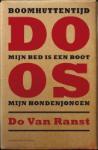 Doos (Do Van Ranst)