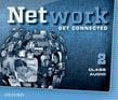 Network 2 Class Audio Cds