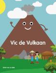 Vic de Vulkaan (Shirley van de Velde)