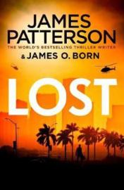 Lost (James Patterson)