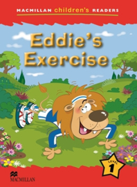 Eddie's Exercise