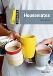 Dominoes One Housemates