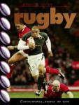 Rugby (Andy Smith)