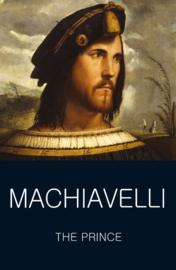 Prince (Machiavelli, N.)