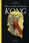 Wijze woorden van Meester Kong (Peter Nys)