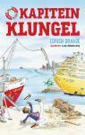 Kapitein Klungel (Corien Oranje)