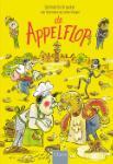De appelflop (Gerlinde De Bruycker)