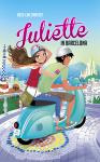 Juliette in Barcelona (Rose-Line Brasset)