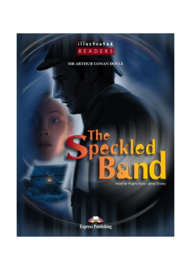 The Speckled Band Reader