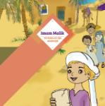Imam Malik (Dr. Jasem Al Mutawa e.a)
