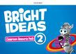 Bright Ideas Level 2 Classroom Resource Pack