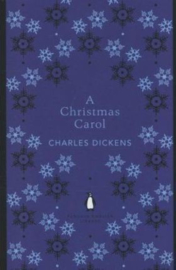 A Christmas Carol (Charles Dickens)