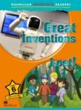 Inventions/ Lost