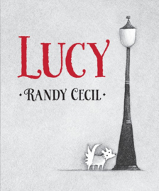 Lucy (Randy Cecil)